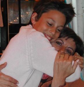 Coaching TDAH hijos hiperactivos