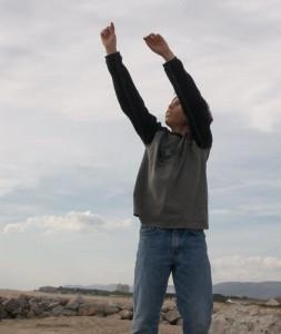 Coaching TDAH hiperactividad déficit de atención terapia ayuda Elena O'Callaghan