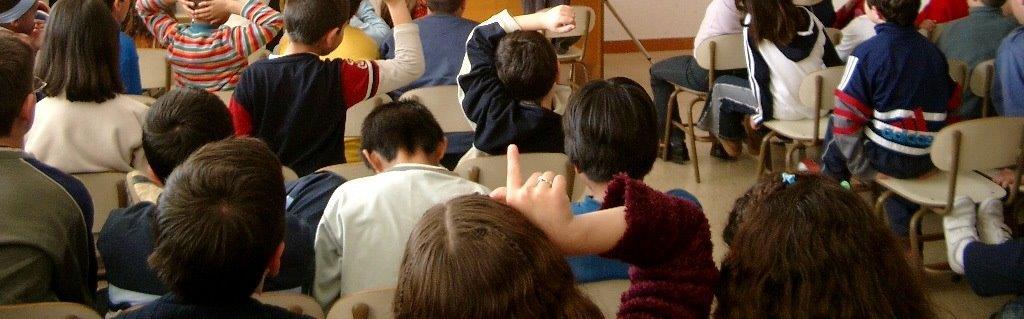 Coaching educativo TDAH ayuda a docentesiperactividad Educación emocional familia escuela coaching educativo ayuda padres madres hijos