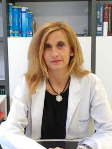 Dra. M. Ángeles Idiazábal TDAH coaching